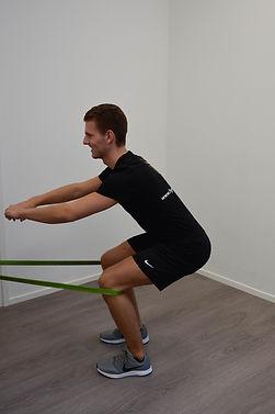 Spanish_squat_deel_2__Monné_Zorg_&_Bewe