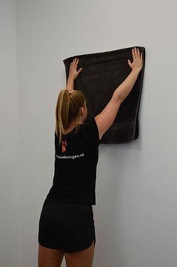 Handdoek_oefening_muur_deel_2__Monné_Zo