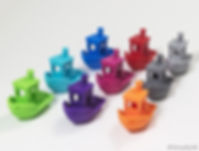 3D-Printed-PLA-Filament.jpg