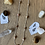 Thumbnail: Sunstone Necklace