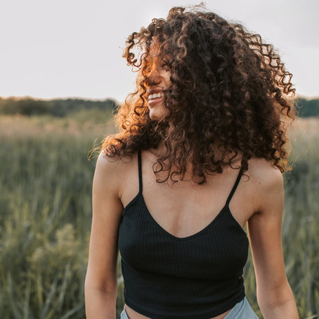 How To Get Affirmations To Actually Work