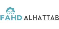 Fahd Logo.png