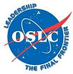 OSLC.jpg