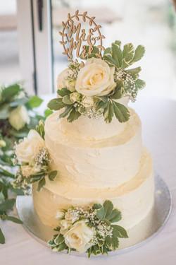 wivenhoe wedding