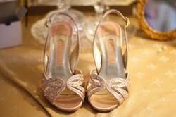 Essex wedding colchester wivenhoe