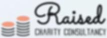 Fundraising consultant Essex; Fundraising consultant Suffolk; Fundraising consultant London; Fundraising consultant East Anglia; Fundraising consultant Colchester; Fundraising consultant Ipswich; Fundraising consultant Chelmsford; Fundraising consultant Southend; Fundraising consultant Harwich; Bid writer, Bid writing, Fundraising bid writer; Fundraising audit; Interim fundraising manager; Interim head of fundraising; Interim fundraising director; Charity rebrand; Capital appea consultant.