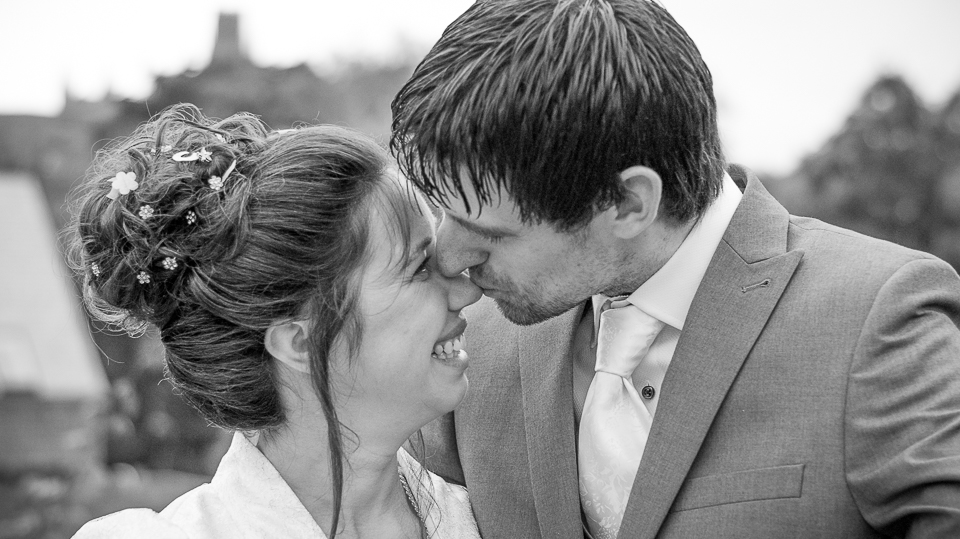 Wivenhoe wedding photography