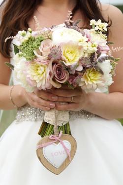 Wivenhoe Wedding Photography