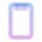 icons8-iphone-x-96.png