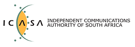 Independent Communications Authority of South Africa Certification Licensed Provider