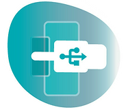 Icon_VoIP_Network Cabling Installation_VoIP Easy_Cape Town.png
