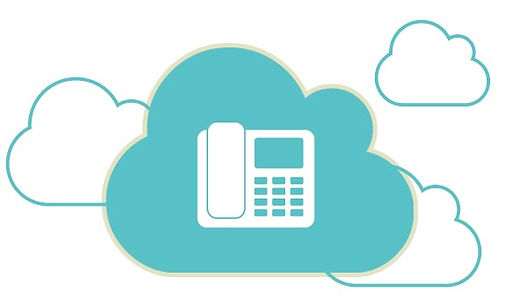 VoIP image, othos telecom, VoiP benefits, Image Icon.jpg