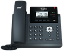Yealink-SIP-T-40G-IP-HD-Audio-Phone-Otho