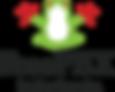 freePBX-Logo