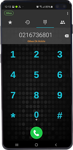 Othos-voip-mobile-app-android1.png