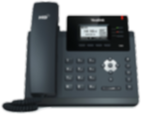 Yealink SIP T-40G IP, HD Audio Phone System, Othos Telecom, IP Phones and technology hardware South African Supplier