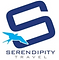 logo-serendipity.PNG