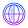 global-calls-icon.png