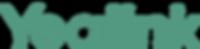 Yealink_logo_Othos_Telecom.png