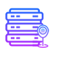 icons8-data-pin-96.png