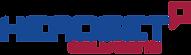 Othos telecom has the trust of Head Solutions Company.