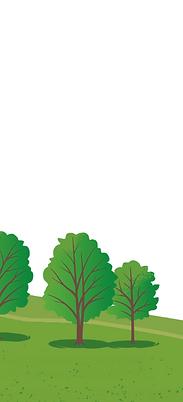 bg_trees