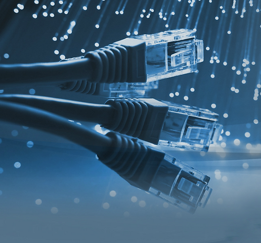 voice and data network cabling.png