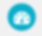 avm-billing-platform-icon.png