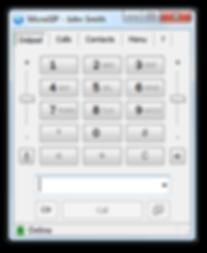 MicroSIP_Othos-Telecom_Softphone.png