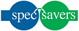 spec-saers-Logo.png