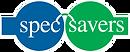 Othos telecom has the trust of Spec Savers company.