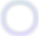 gradient circle blue3.png