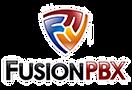 fusionpbx-logo.png
