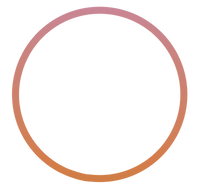 gradient circle red.png