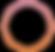 gradient circle red.png