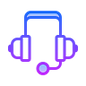 icons8-headset-96.png