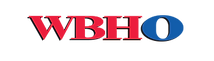 Othos telecom has the trust of WBHO company.