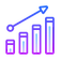 icons8-account-96.png