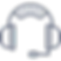 icons8-headset-64_edited.png