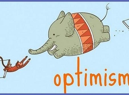 Développer son optimisme