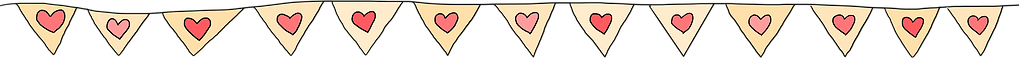 heartbunting.png