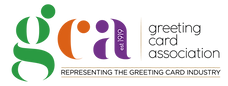 GCA-Logo-Colour-on-Transparent-Backgroun