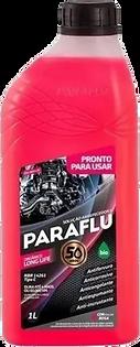PARAFLU.png