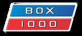BOX1000_LOGO.png