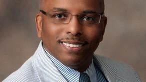 Samaritan House names executive director