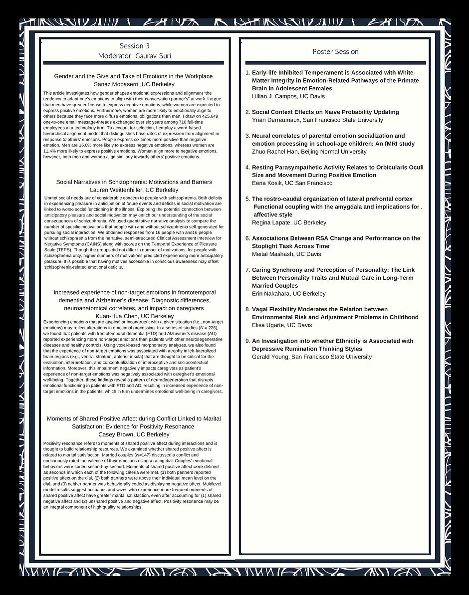 BAAS Program Final img2.png