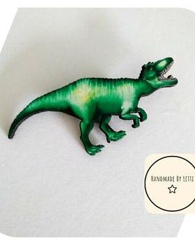 dinosaur wooden brooch.jpg