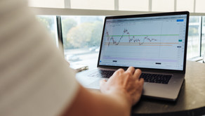 Backtesting: The key to creating successful trading strategies