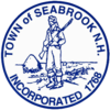 100px-Seabrook,_NH_Town_Seal.png