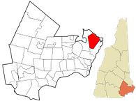 Portsmouth_Town_Locator.png